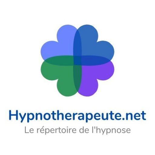 répertoire de l'hypnose