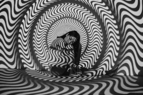 Qu'est ce que l'hypnose ericksonienne ? quelques rappels